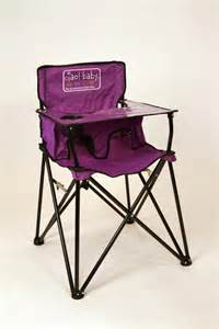 portable high chairs ciao baby portable high chair free shipping
