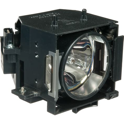epson projector l replacement epson v13h010l37 projector replacement l module v13h010l37