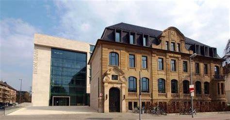 nrw bank adresse neue architektur in m 252 nster kulturreisen bildungsreisen