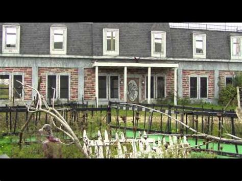 niles haunted house prices niles haunted house prices house plan 2017