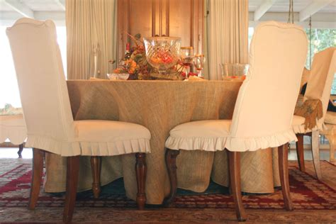 dining table chair slipcovers tequila archives urbanrestro