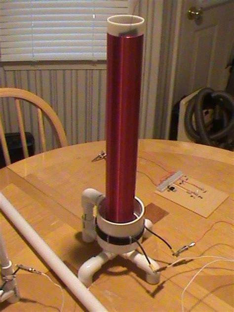 Tesla Coil Sound Tesla Coil Sound Effect Free Revizioncareers