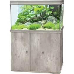 meuble pour aquarium elegance zolux jardiland