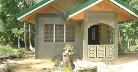 simple house design in philippines image result for small house design philippines houses pinterest smallest house