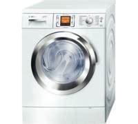 Waschmaschine Bosch Logixx 8 2182 by Bosch Was28792 Testberichte De