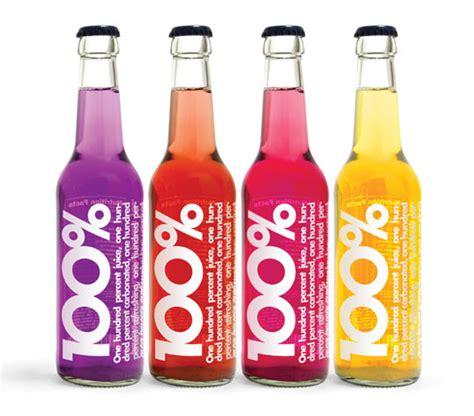 Cool Packaging Soda by Packaging Davison Creators Part 2