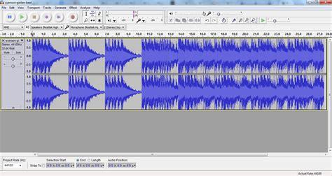free full version audacity software download mit audacity audiodateien schneiden und live einsprechen