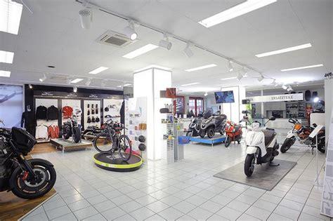 Motorrad Einwintern In Wien by Faber Roller Bike Shop Wien Cylex 174