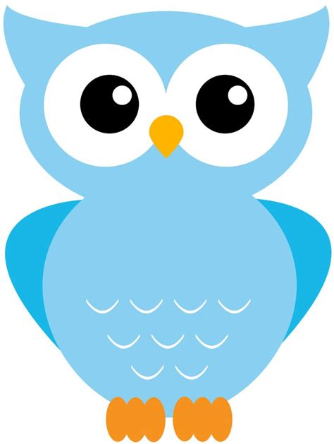 Printable Images Of Owl | 64 best images about uiltjes on pinterest owl pillows