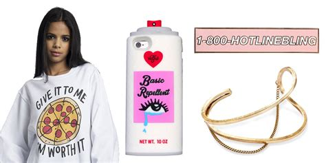 cool christmas gifts for the girl who s anything but basic