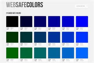 web safe colors web safe colors reference guide for web designers web