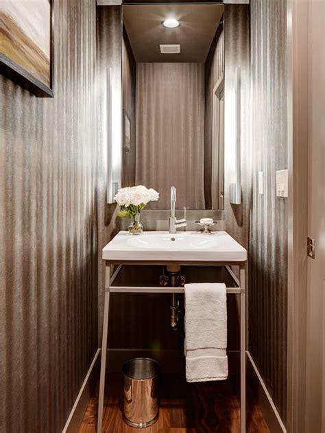 small guest bathroom houzz