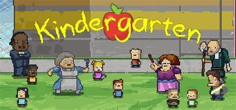 kindergarten game full version play free online kindergarten game giant bomb