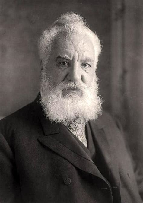 facts about alexander graham bell bbc ahoy the invention of the telephone