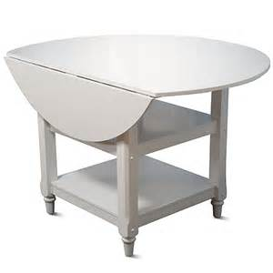 Kitchen Tables At Walmart Cottage Dining Table White Walmart