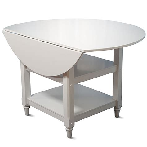cottage dining table white walmart