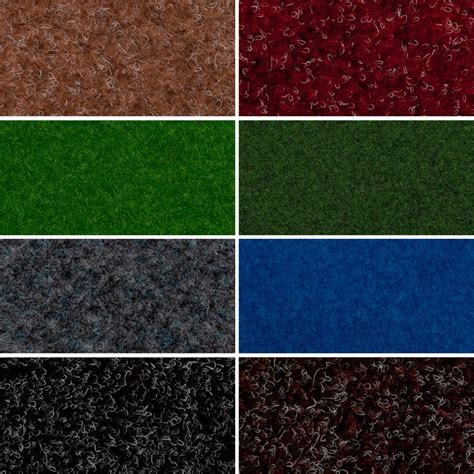 Karpet Vinyl Polos outdoor carpet buy outdoor carpets onlinecarpets co uk