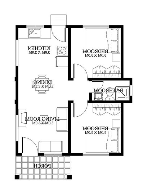 small house design 2013004 pinoy eplans home designs floor plans photos