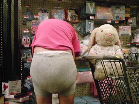 diapers walmart filling at walmart