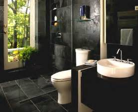 Bathroom Design Ideas For Small Bathrooms for small bathrooms design bathroom ideas industry