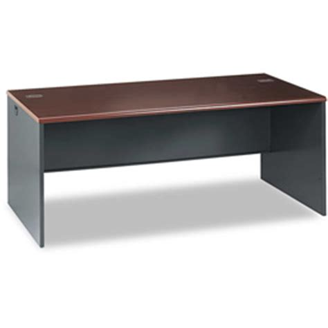 purchase office desks desk collections executive desks