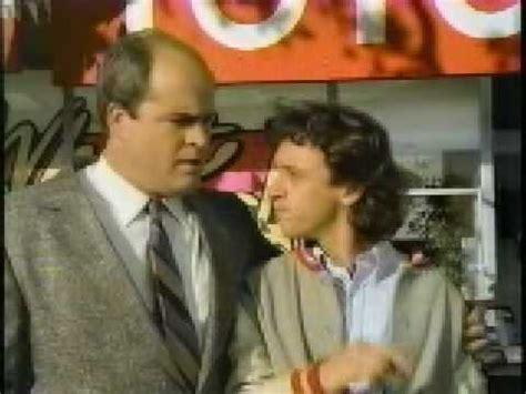 Joe Isuzu Commercial Isuzu Commercial From 1990 With Joe Isuzu Sale Into The