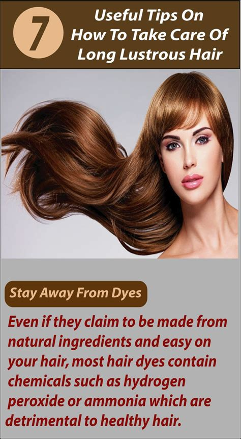 is a shag hairstyle easy to take care of 1000 images about hairstyles on pinterest short cropped