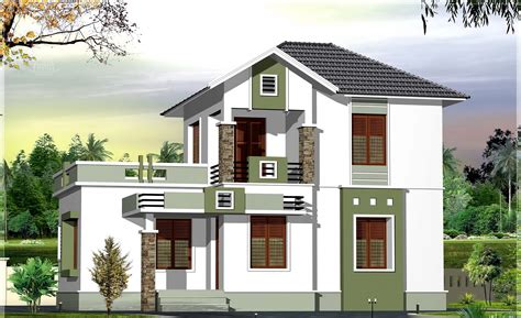 home design consultant next 28 images 1 kanal colonial