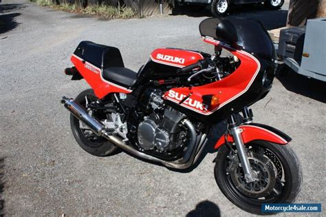 Motorcycle Dealers Christchurch Uk by 2004 Suzuki Gs1200ss For Sale In United Kingdom