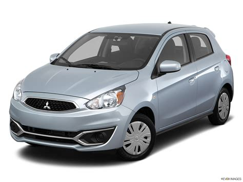 mirage mitsubishi 2016 price 2016 mitsubishi mirage prices in saudi arabia gulf specs
