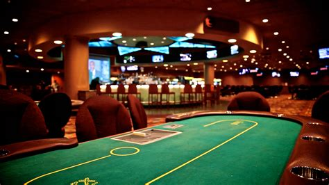 live poker rooms parx casino 174 poker