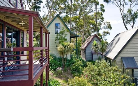 Great Road Cottages by Great Road Cottages Lorne Australia Cottage