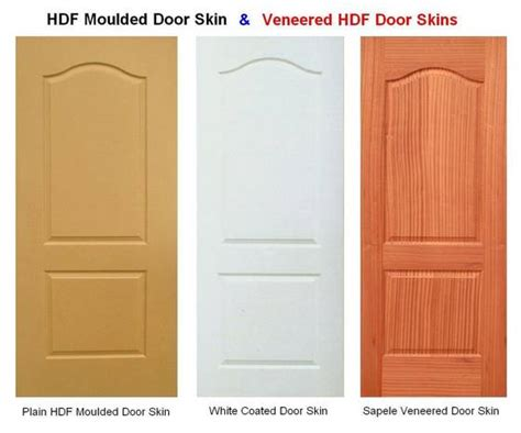 door skin hdf moulded door skins tomrich international ltd
