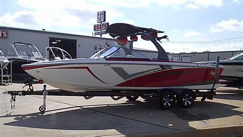wakeboard boats okc 2013 tige z3 for sale in okc oklahoma