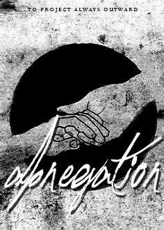 15 Best Divergent - Abnegation images   Divergent