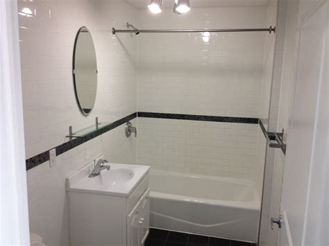 washroom tiles bathroom design with subway tiles bathroom pinterest subway tiles bathroom tiling and
