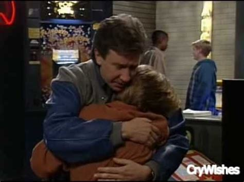 5x22 quot the day quot home improvement