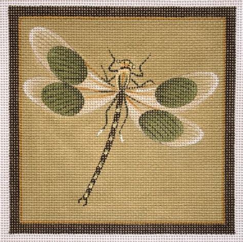 pinterest dragonfly pattern dragonfly needlepoint pattern embroidery pinterest