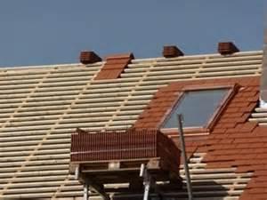 dach decken dach decken tipps zum decken eines daches anleitung