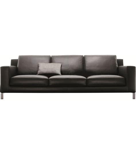 sofa c lido sofa molteni c milia shop