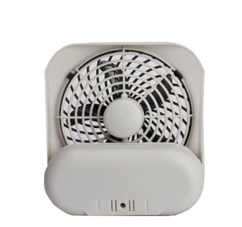 10 inch battery operated fan o2cool 5 inch portable fan gray import it all