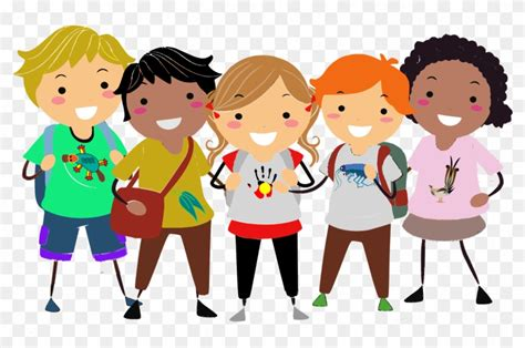 Dasi Keren Murid Untuk Sekolah child school animation learning anak sekolah minggu
