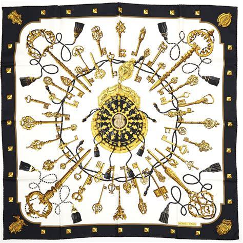 jemznjewels hermes scarves hermes scarf les cl 201 s