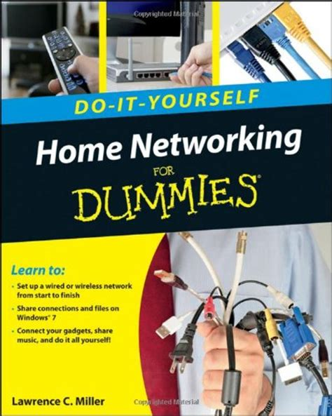 for dummies ebooks learn collection pdf page 2