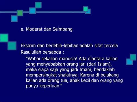 template dalam powerpoint adalah ppt mendidik anak dalam islam powerpoint presentation