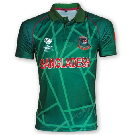 jersey design contest bangladesh jersey design contest bangladesh icc chions trophy 2017