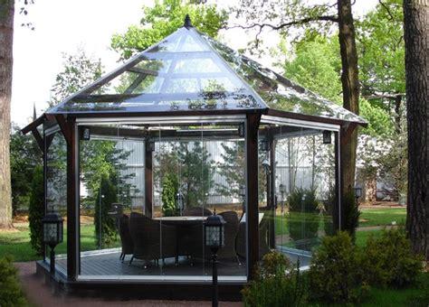 warmer wintergarten kosten закрытые беседки