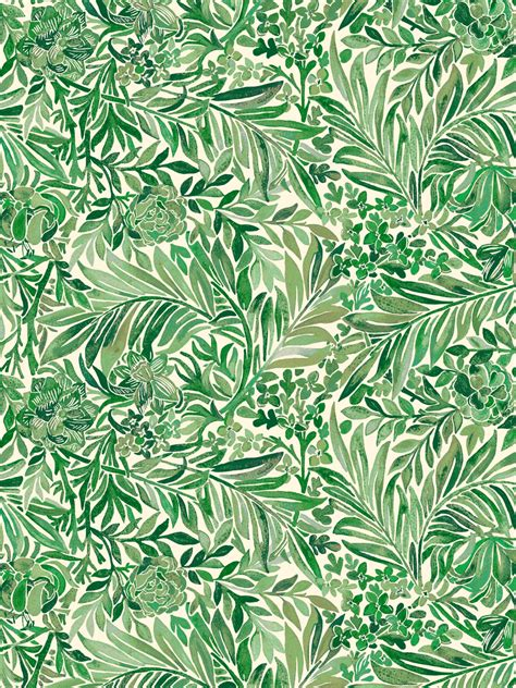 statement that summarizes pattern in nature 12 best statement wallpapers the independent
