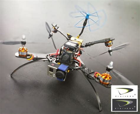 diy drone 102 best images about diy drones on pinterest aerial