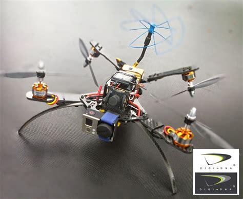 diy drone diy drones biggest diy drone building website tech